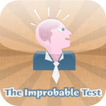 the-imporbable-test